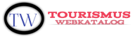 Tourismus-Webkatalog