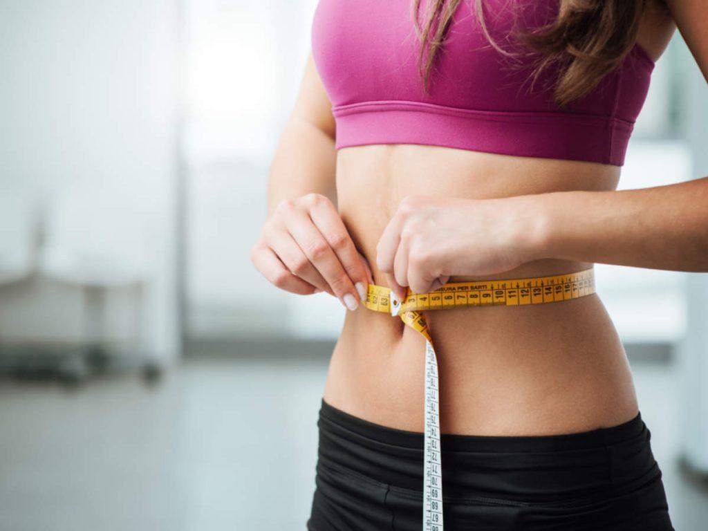 Weight Loss Doctor Phoenix AZ
